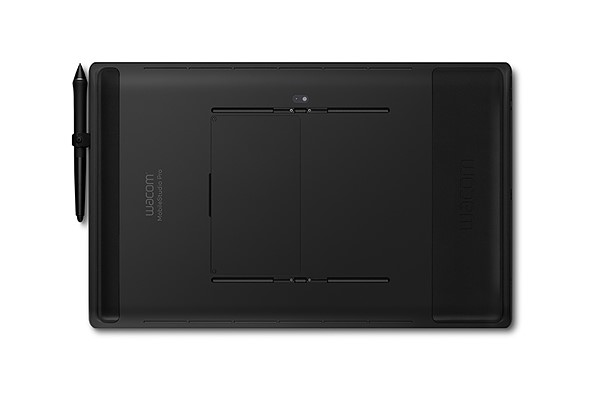 Miraculous Wacoms New 3 499 Tablet Features A 15 6 4K Display I7 Download Free Architecture Designs Scobabritishbridgeorg