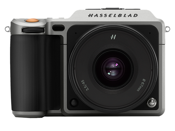 Hasselblad X1D-50c shipments delayed until September 15 1