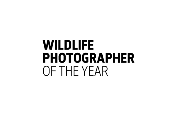 Winners of the Wildlife Photographer of the Year competition
