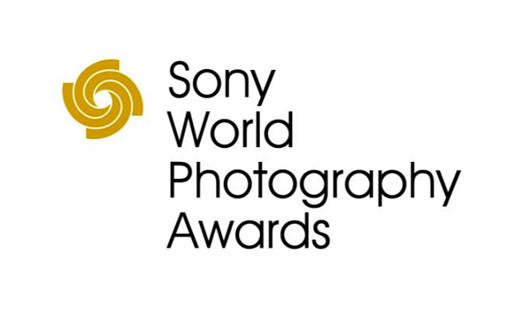 Winners of Sony World Photography Awards 2020