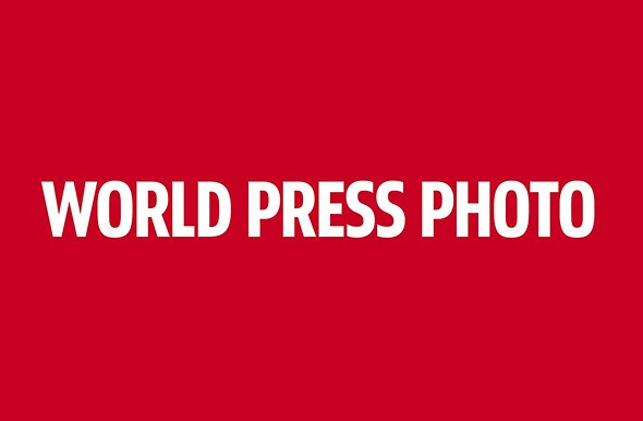 Slideshow: Here are the 2020 World Press Photo nominees