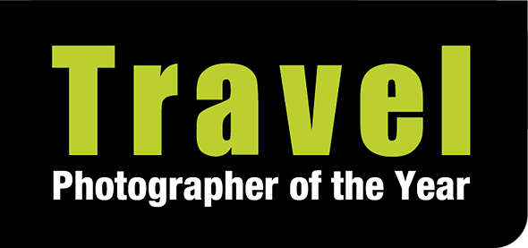 Winners and finalists of Travel Photographer of the Year 2020