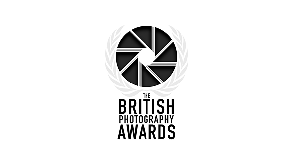Shortlisted images for the 2021 British Photography Awards