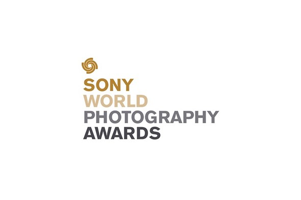 Sony World Photography Awards 2020 finalist and shortlisted photographs