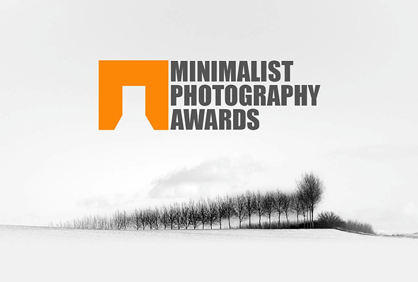 Winners and finalists for the 2020 Minimalist Photography Awards