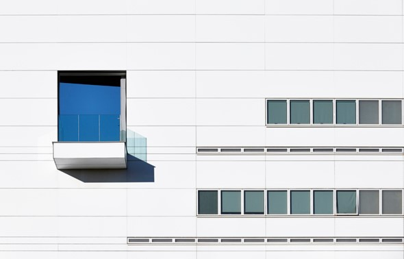 Art of Building: Vote for your favorite photo