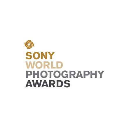 2019 Sony World Photography Award Winners Announced