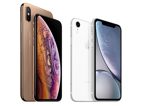 Apple Iphone Xr Reviews