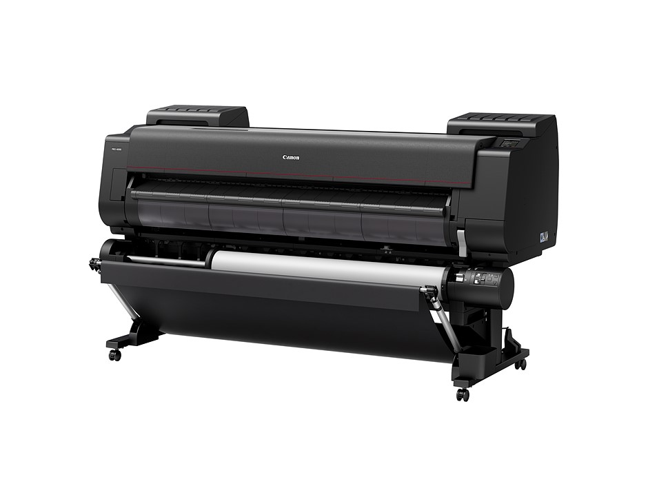 how to make canon printer online