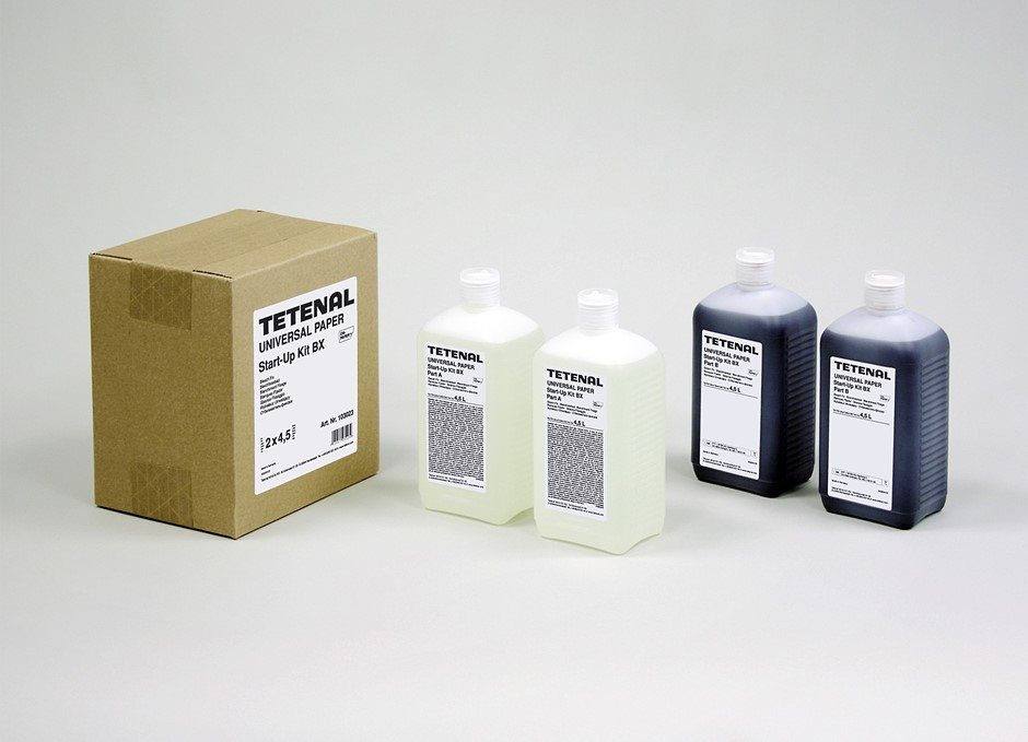 Photo chemistry manufacturer and supplier Tetenal Europe faces closure