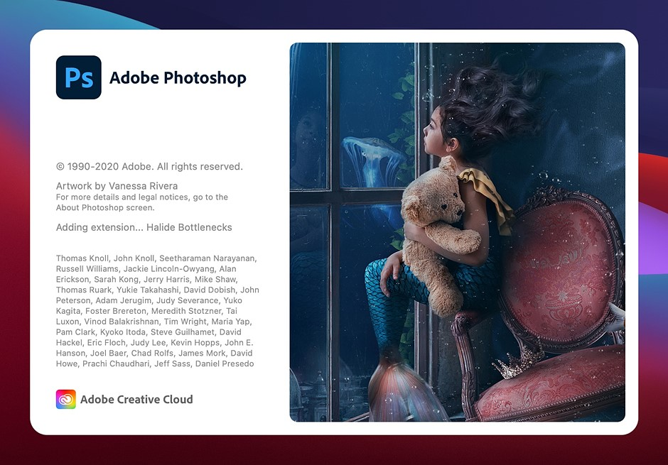 Video: A look at every new feature in Adobe's June Lightroom, Photoshop  updates: Digital Photography Review