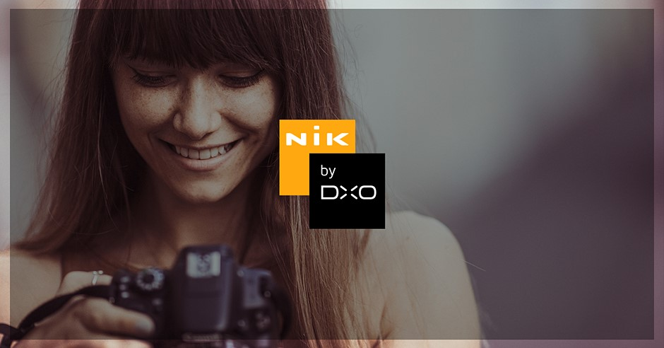Confirmed: DxO says new Nik Collection to be released in 2018