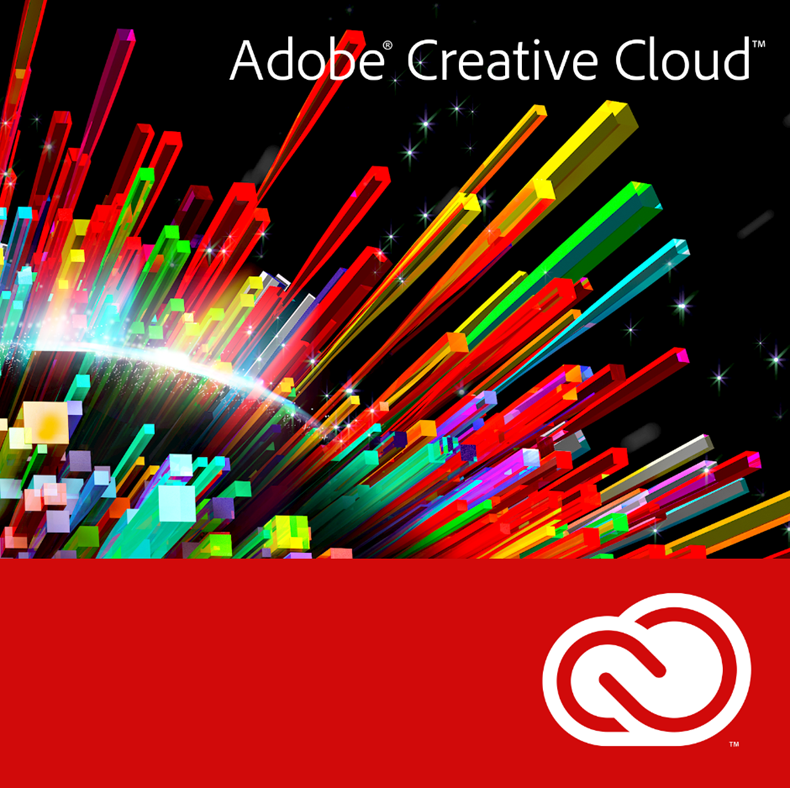 Adobe Heralds Subscription Only Future For Photoshop And
