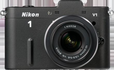 Nikon 1 J1 Firmware Updates - Nikon Drivers Review
