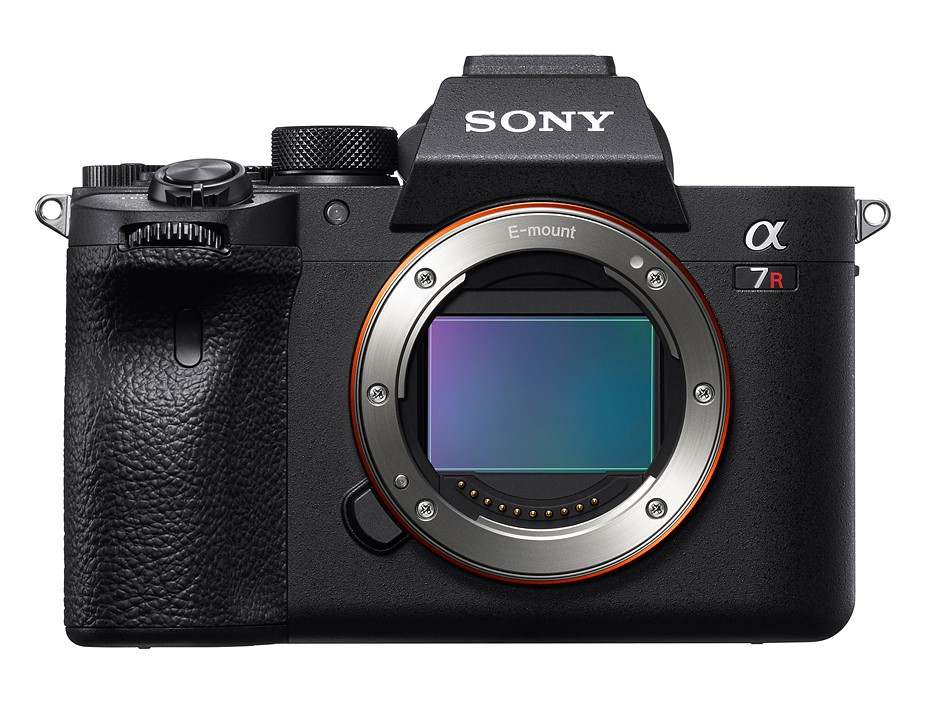 https://www.dpreview.com/news/7747501993/sony-introduces-a7r-iv