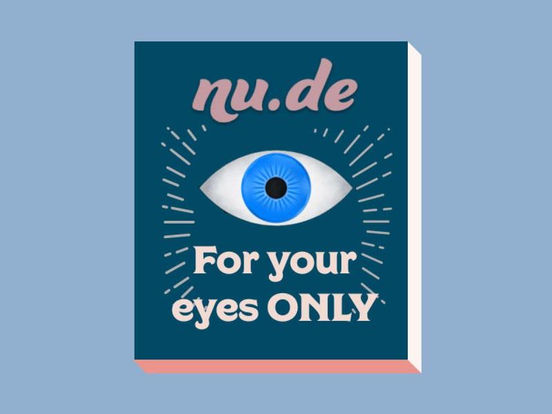I nudeapp Nude Photos 84