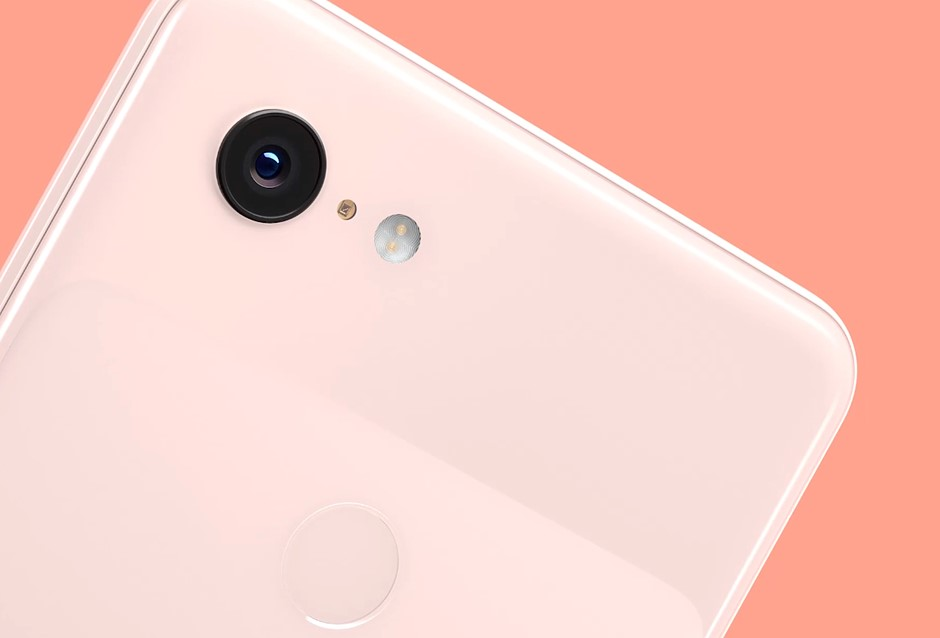 Google Pixel 3 camera defect causes loud clicking, OIS issue while