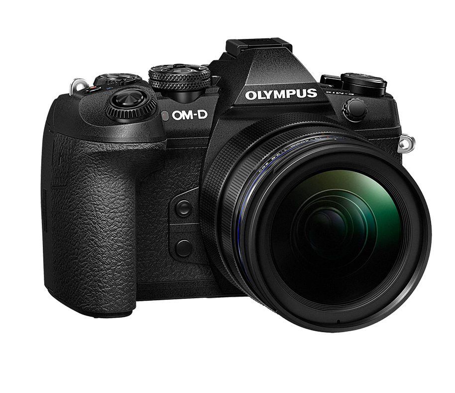 development of the digital camera Venus optics, the company behind laowa-branded lenses, has announced that four new optics are currently in development the laowa 10-18mm f/45-56 fe zoom, 100mm f/28 2x ultra macro apo, 17mm f/4 gfx zero-d and 4mm f/28 fisheye mft are all set to be made available later this year.