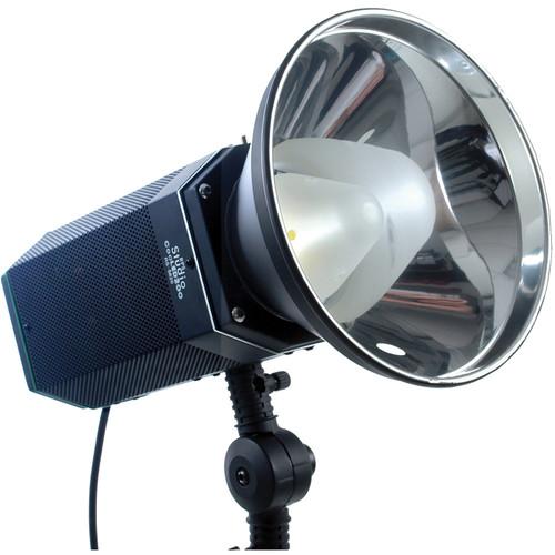 View original size  sc 1 st  Digital Photography Review & Dot Line RPS Studio CooLED 200 Studio Light: Studio and Lighting ... azcodes.com