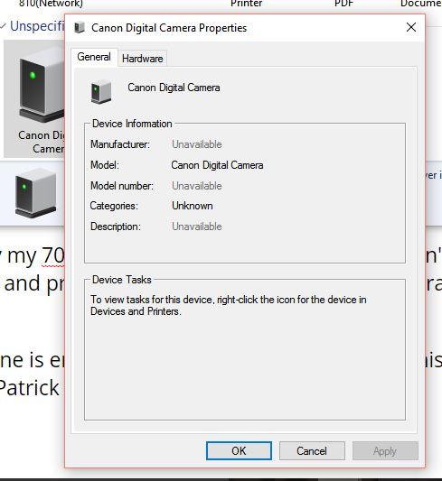 Mikroprog Drivers Windows 10