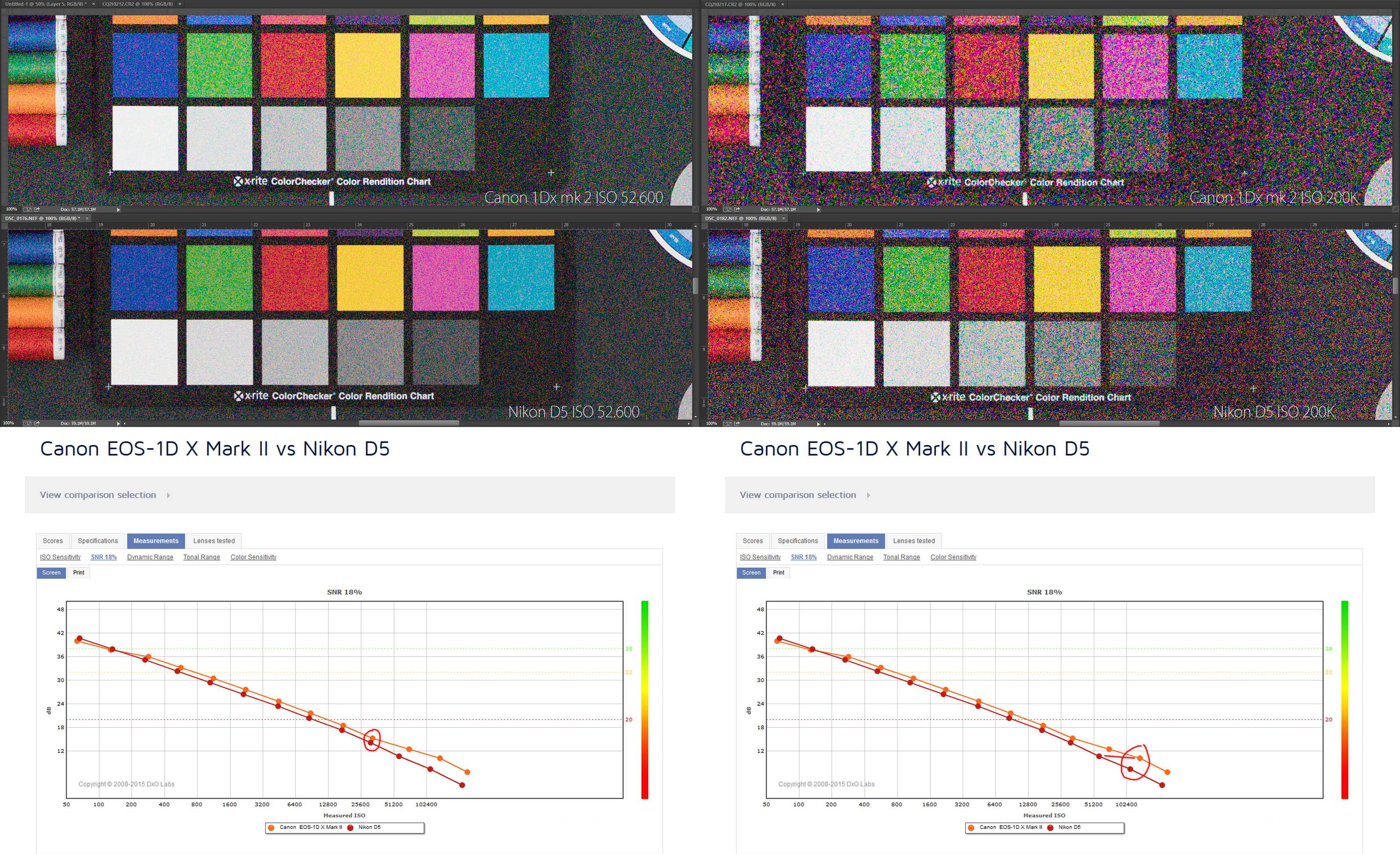 D5 wrongly reviewed by dxomark nikon fx slr df d1 d5 d600 d850 view original size nvjuhfo Image collections