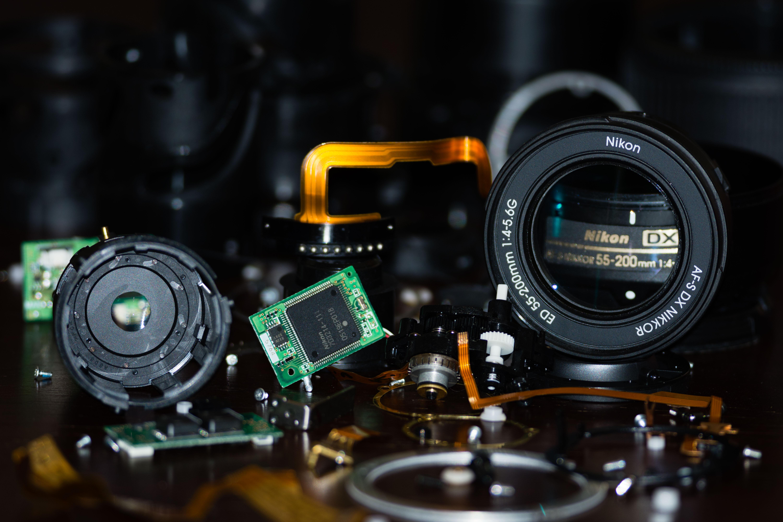How to remove front lens element?: Nikon SLR Lens Talk Forum