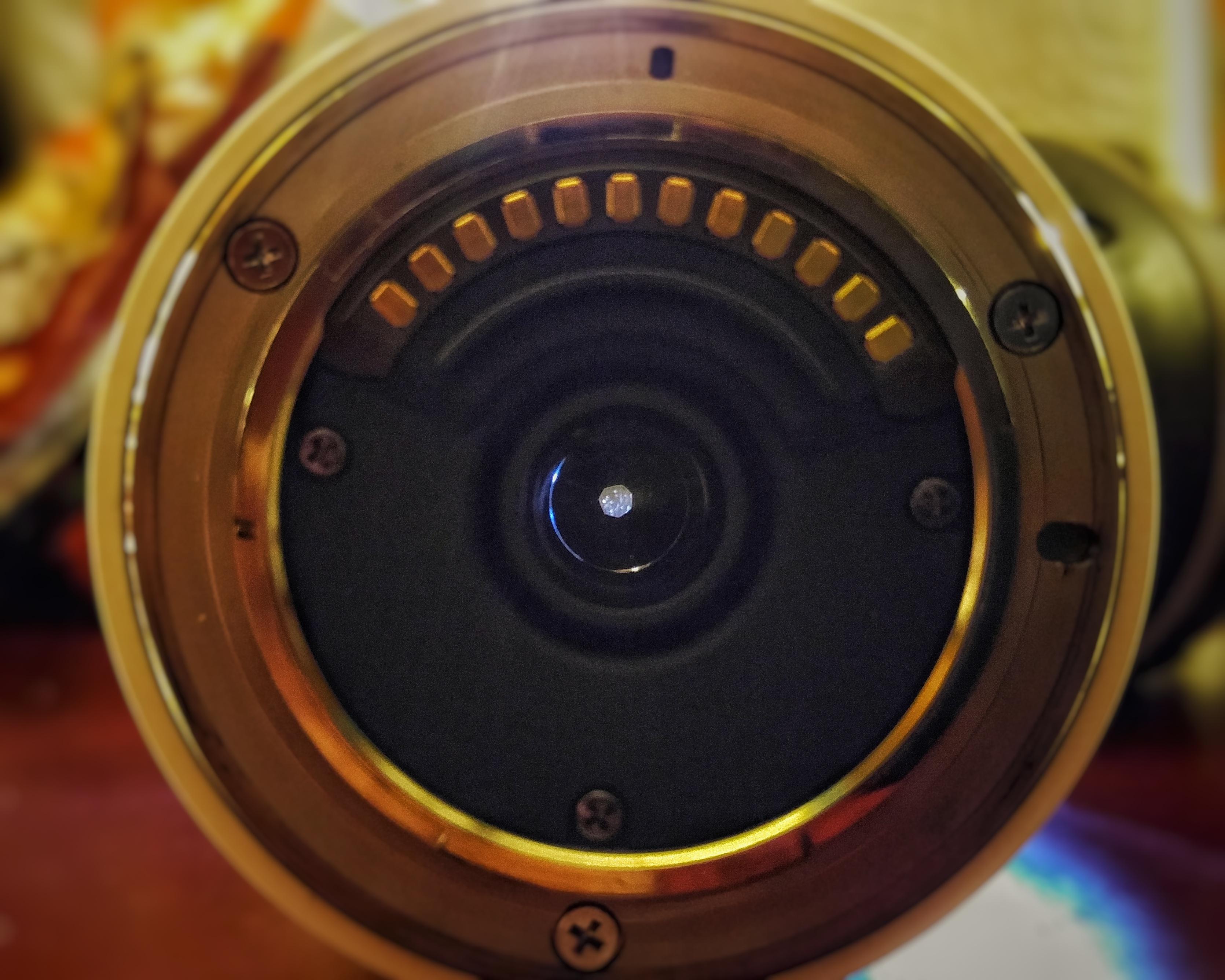 Nikon 1 J1 30 110mm Lens Problem System Talk Forum Digital