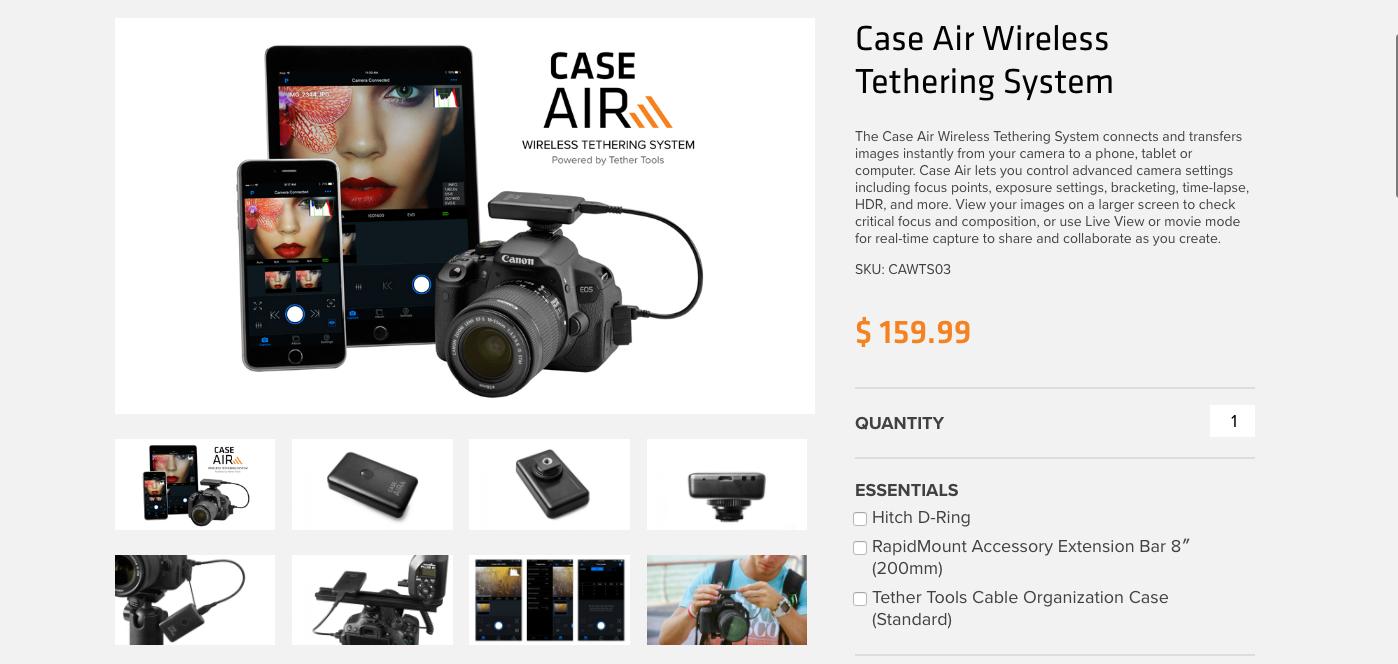 Snapbridge Alternatives for Nikon D500: Nikon Pro DX SLR (D500, D300