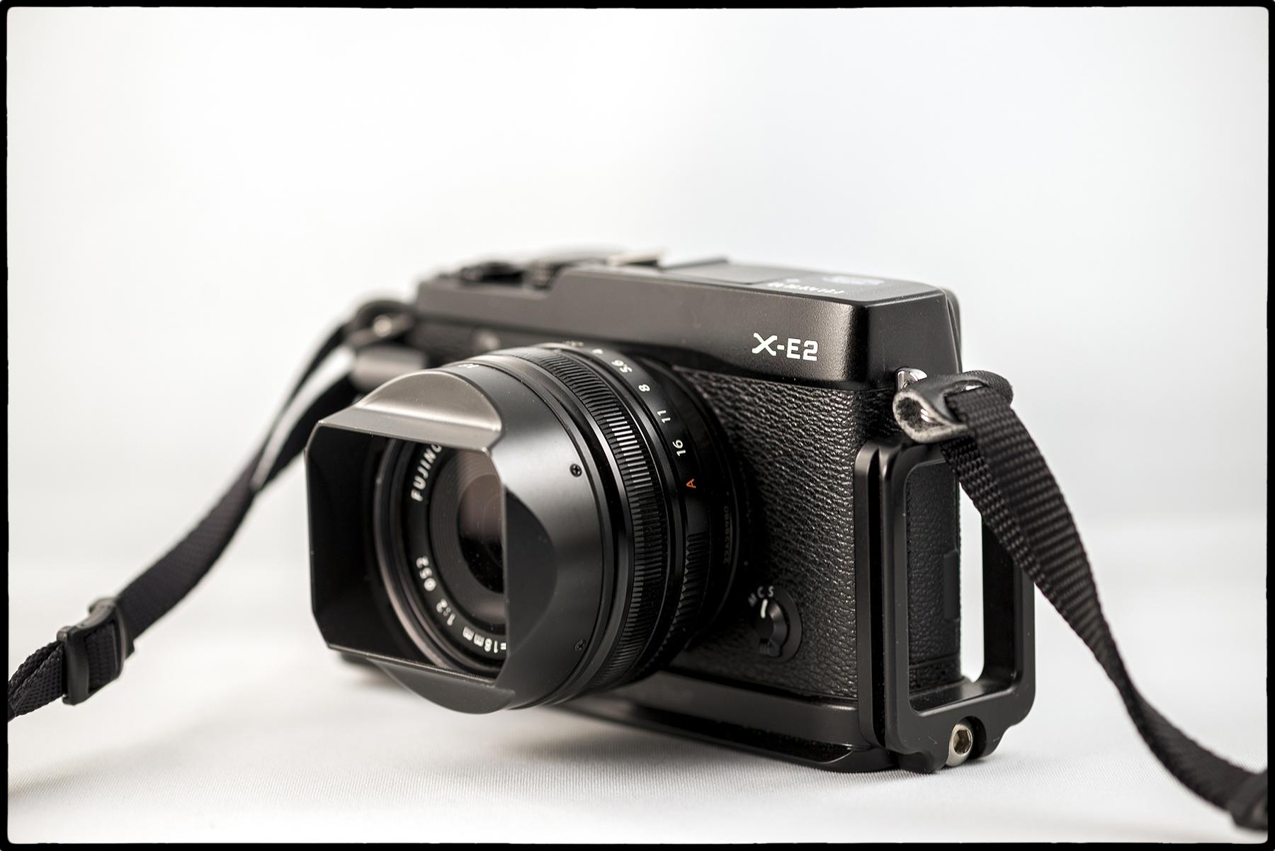 Fuji 18 F2 Lens Opinions Fujifilm X System Slr Talk Forum Fujinon Xf18mm F 20 R View Original Size