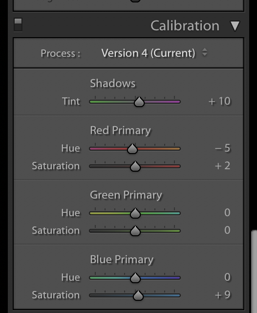 sony ar7iii in camera settings to achieve canon colors: Sony