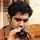 Shahidur Rahman