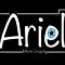 Arieljfields
