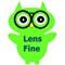 Len S Fine