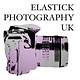 ElastickPhotographyUK