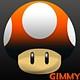 Gimmy94
