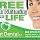 Coquitlam dentist