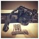 atanphotography