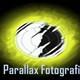 parallax22