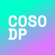 coso dp