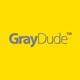 GrayDude