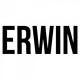 iamerwin