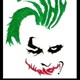 Why so serious