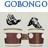 gobongo