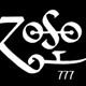 Zoso777