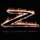 Zorro73