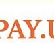 C-Pay