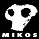 MIKOS ARTWORKS