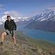 AK_hiker
