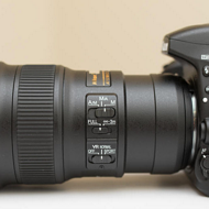 Which to buy? Older Nikon 300mm 2.8 AFS (non VR) or 300mm f4 e pf (VR)?