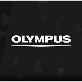 OLYMPUS - photokina press event LIVE from Cologne, Germany